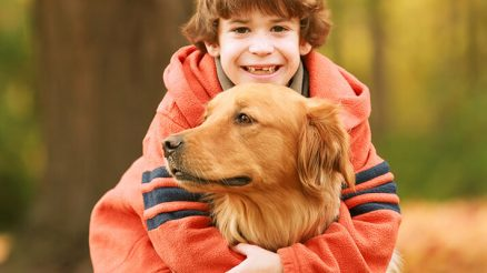 How to Tell Your Dog You Love Him: 10 Ways