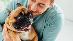 What Are the Signs Your Dog Loves You