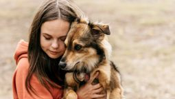 Want to Become Your Pooch's Favorite Person? Here Is the Secret